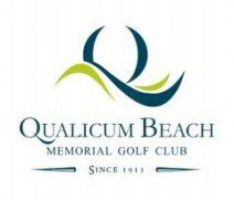 Qualicum Beach Memorial Golf Club