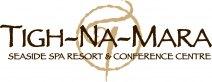 Tigh-Na-Mara Seaside Spa Resort Conference Centre