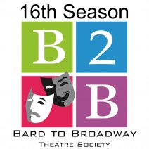 Bard to Broadway Theatre Society