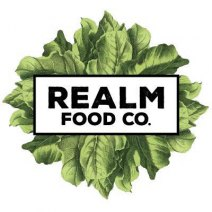 Realm Food Co.