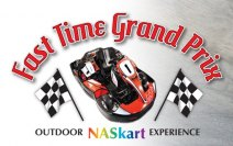 Fast Time Grand Prix