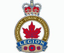 Royal Canadian Legion Mt. Arrowsmith Branch No. 49