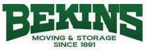 Bekins Moving and Storage (Canada) Ltd.