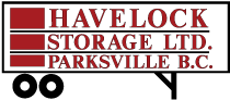 Havelock Storage Ltd.