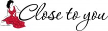 Close to You Ladies Fashion & Lingerie