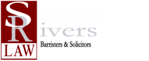 Soloway Rivers Law