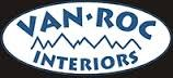 Van-Roc Interiors Ltd.
